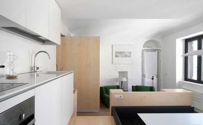 005-fermi-bla-ufficio-di-architettura-1050×525