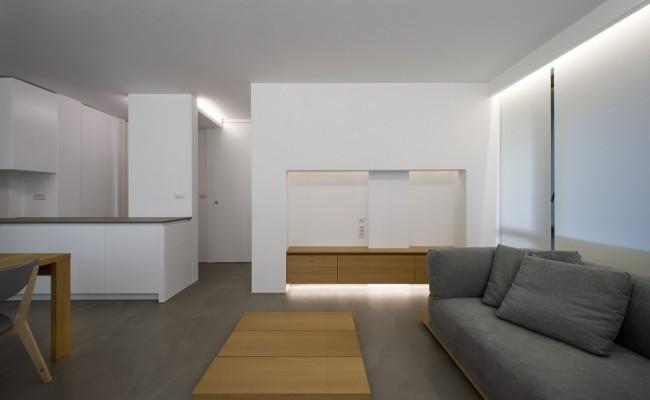 006-apartment-elia-nedkov-1050×700