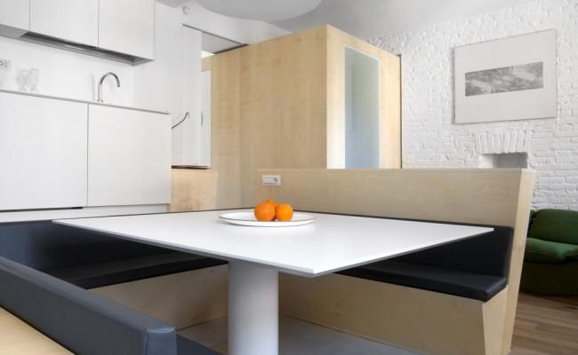 006-fermi-bla-ufficio-di-architettura-1050×1574