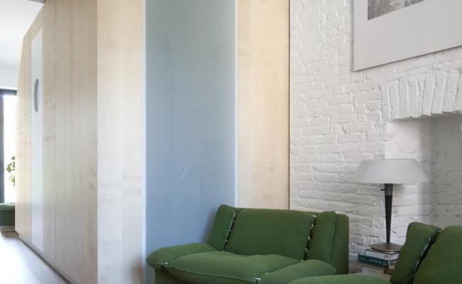 007-fermi-bla-ufficio-di-architettura-1050×1260