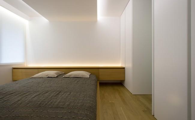 008-apartment-elia-nedkov-1050×700