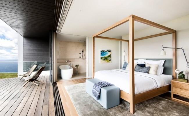 009-clovelley-house-brett-mickan-interior-design-1050×701
