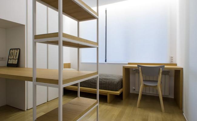 010-apartment-elia-nedkov-1050×1575