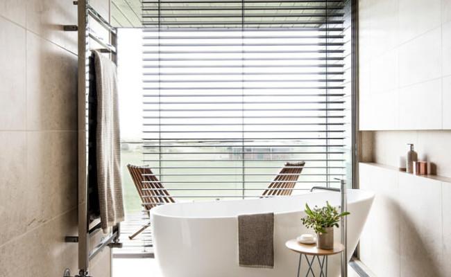 010-clovelley-house-brett-mickan-interior-design