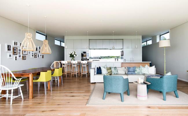 011-clovelley-house-brett-mickan-interior-design