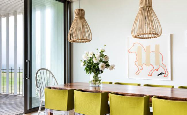 012-clovelley-house-brett-mickan-interior-design