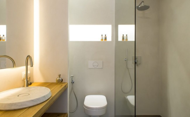 014-apartment-elia-nedkov-1050×1575