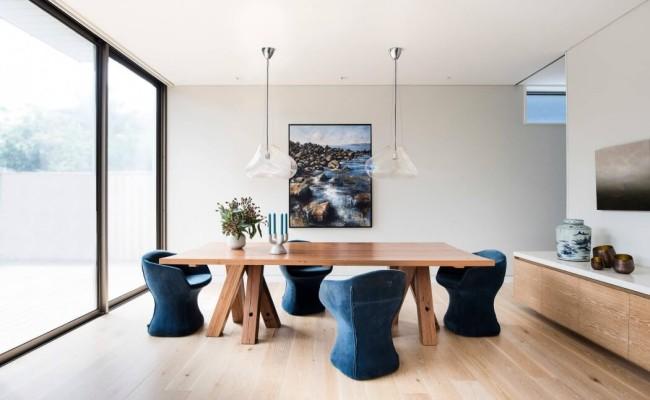 014-clovelley-house-brett-mickan-interior-design-1050×701