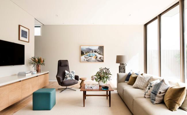 015-clovelley-house-brett-mickan-interior-design