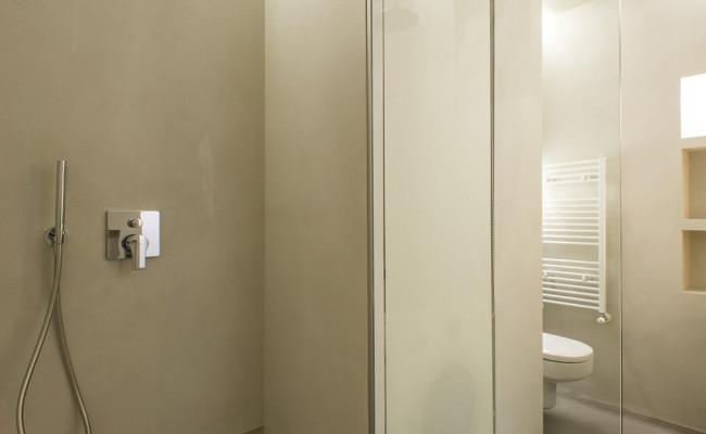 016-apartment-elia-nedkov-1050×1575