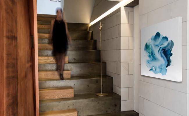 016-clovelley-house-brett-mickan-interior-design