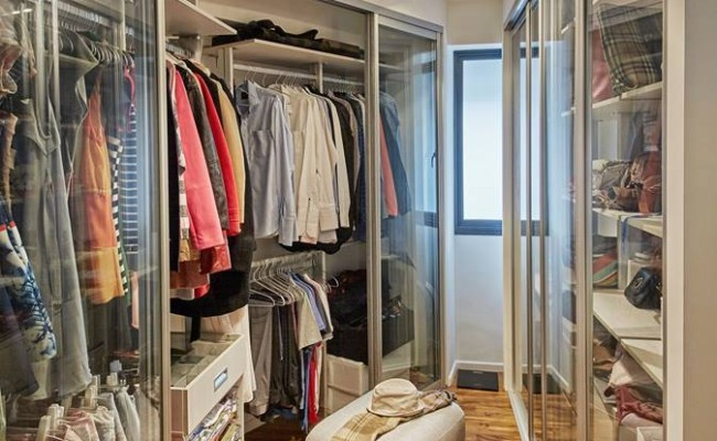 10 Smart Storage Solutions that makes your dream home unique017