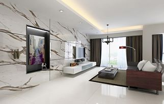 10 amazing wall designs by top interior designers10