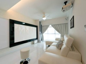 7 Modern Interiors That Mesmerize and Bewitch