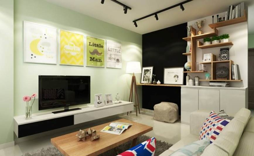 7 Modern Interiors That Mesmerize and Bewitch (13)