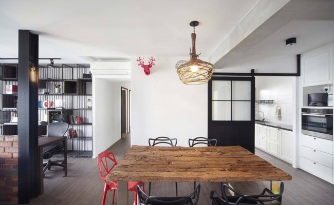 7 Pendent Light-fixtures That Are Sure To Amaze015