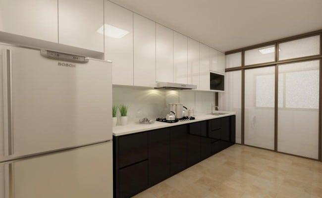 Kitchen Design Ideas Singapore 8 simply amazing kitchen design ideas
