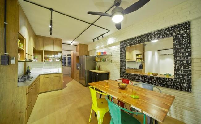 8 Simply Amazing kitchen design ideas015