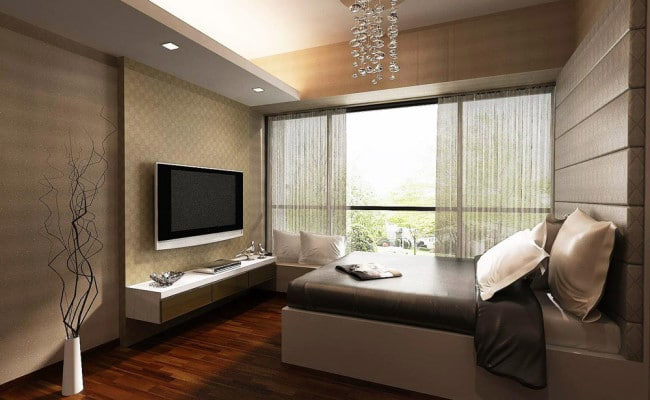 A combination of 10 Flawless interiors with breath taking views find with Renopedia (5)