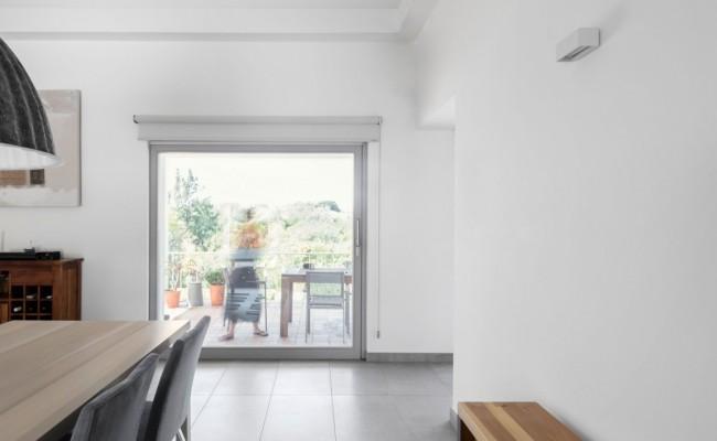 Casa-Âncora-011-1150×1364