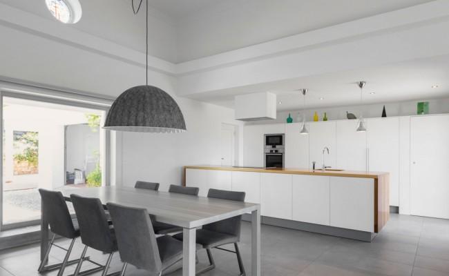 Casa-Âncora-012-1150×1337