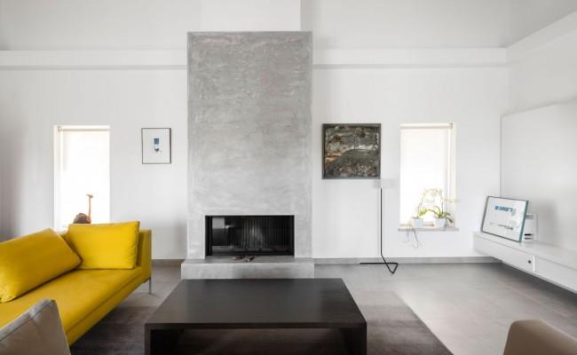 Casa-Âncora-014-1150×1192