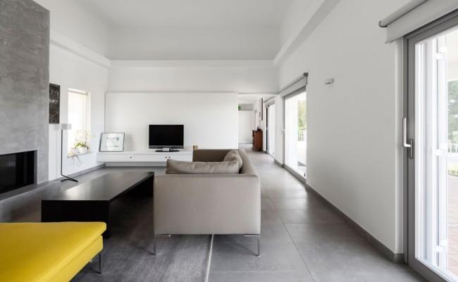 Casa-Âncora-015-1150×1148