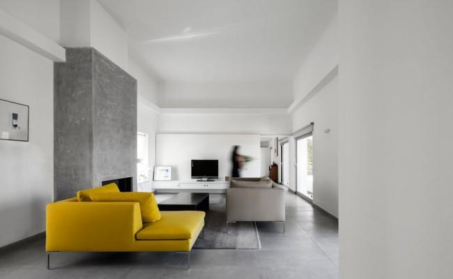 Casa-Âncora-016-1150×1135 (1)