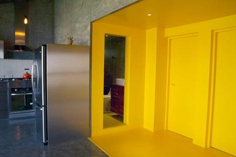 Chipinque-–-Apartment-Renovation-by-Studio-Jakob-Gomez_dezeen_468_15