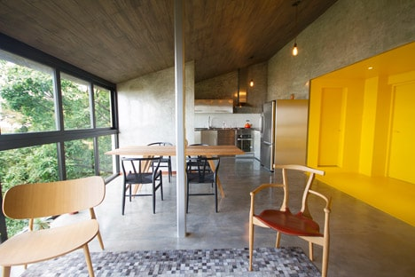 Chipinque-–-Apartment-Renovation-by-Studio-Jakob-Gomez_dezeen_468_4