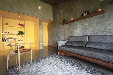 Chipinque-–-Apartment-Renovation-by-Studio-Jakob-Gomez_dezeen_468_8