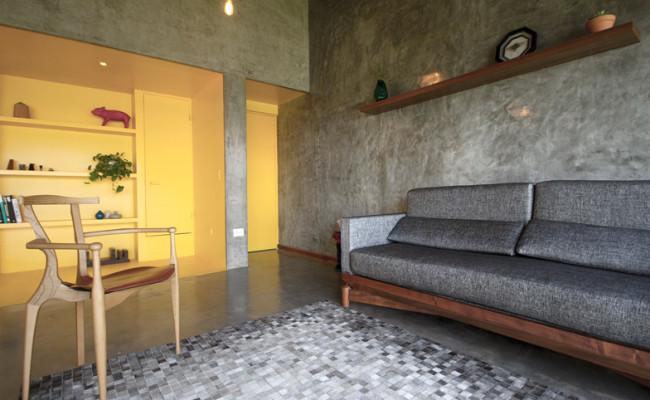 Chipinque-–-Apartment-Renovation-by-Studio-Jakob-Gomez_dezeen_784_8