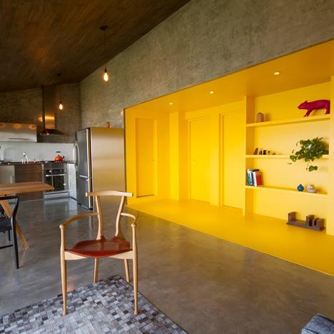 Chipinque-–-Apartment-Renovation-by-Studio-Jakob-Gomez_dezeen_sq