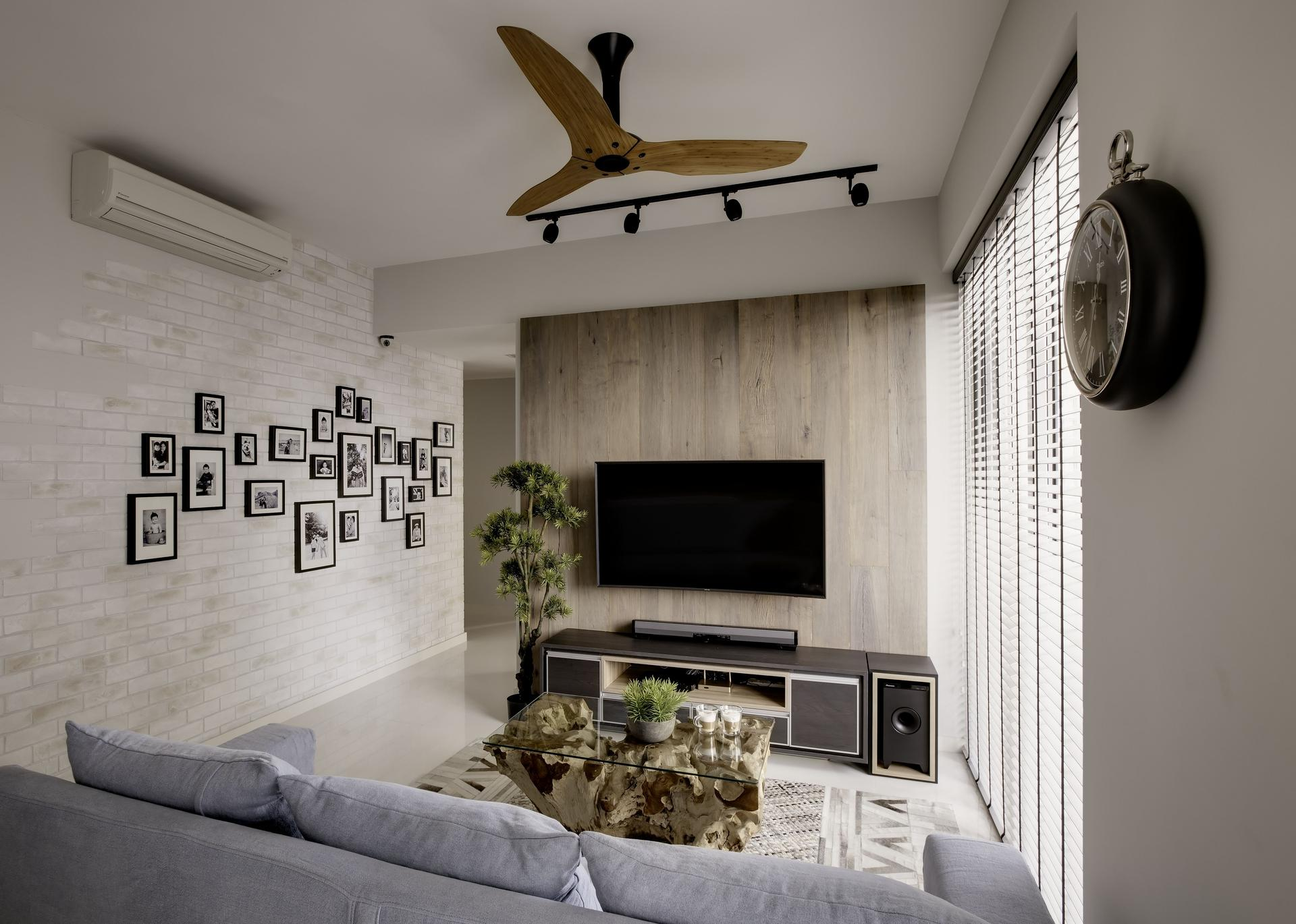 Unapologetically and luxuriously - How to bill for interior design services ...