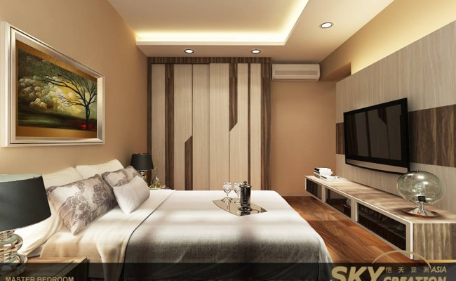 Modern Concept by Sky Creation (3)