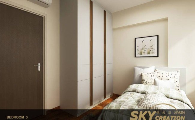 Modern Concept by Sky Creation (4)