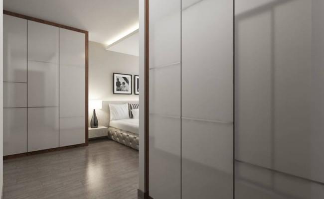 Modern Interior design singapore (1)