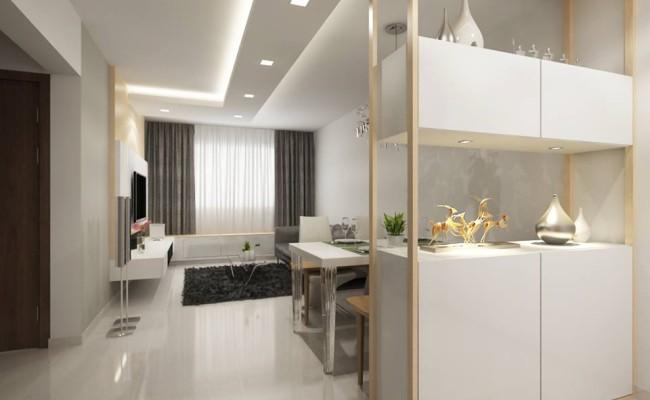 Modern Interior design singapore (3)