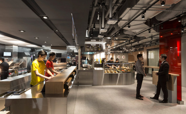 Non-Design-McDonalds_Landini-Associates_Hong-Kong_dezeen_936_11