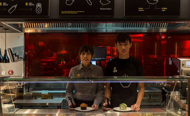 Non-Design-McDonalds_Landini-Associates_Hong-Kong_dezeen_936_13