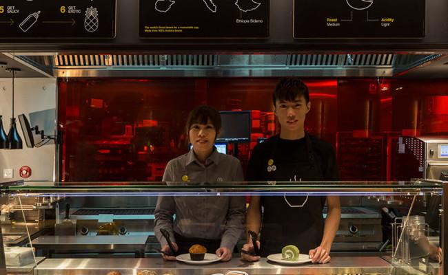 Non-Design-McDonalds_Landini-Associates_Hong-Kong_dezeen_936_13