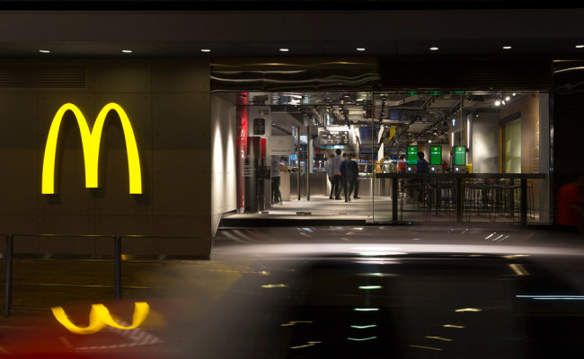 Non-Design-McDonalds_Landini-Associates_Hong-Kong_dezeen_936_19