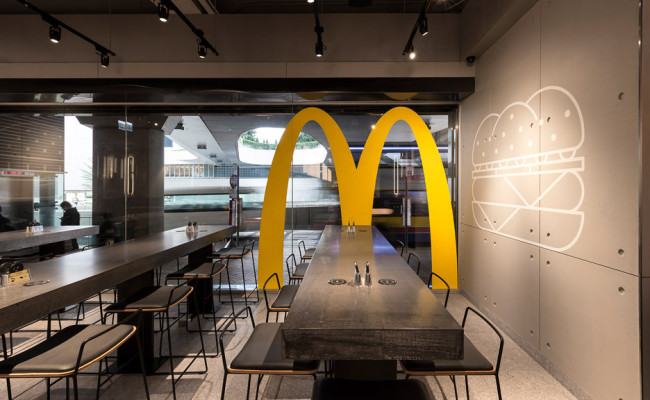 Non-Design-McDonalds_Landini-Associates_Hong-Kong_dezeen_936_3