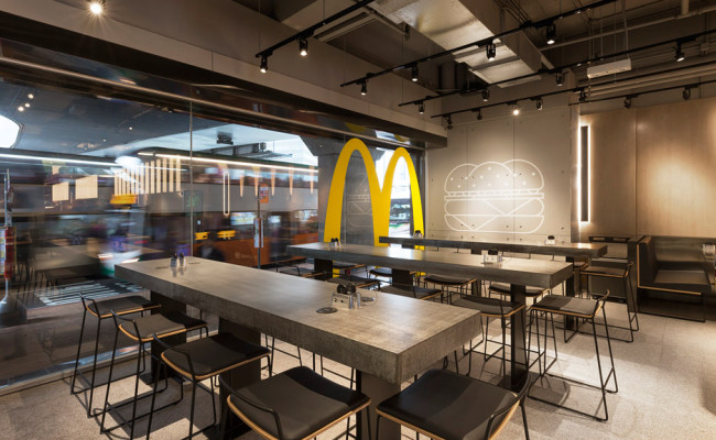 Non-Design-McDonalds_Landini-Associates_Hong-Kong_dezeen_936_4