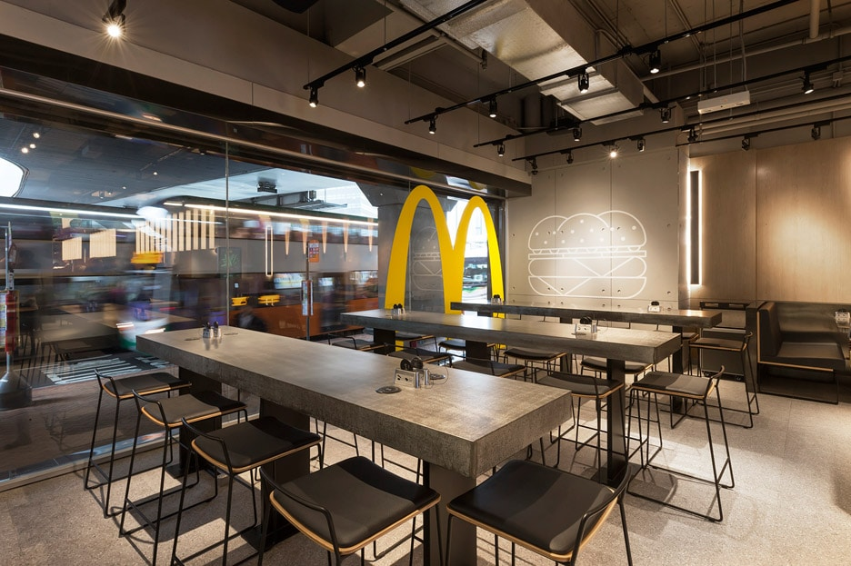 hk fast food industry an overview Fast food is a type of mass-produced food designed for commercial resale and with a strong priority placed on speed of service versus other relevant factors involved in culinary science.