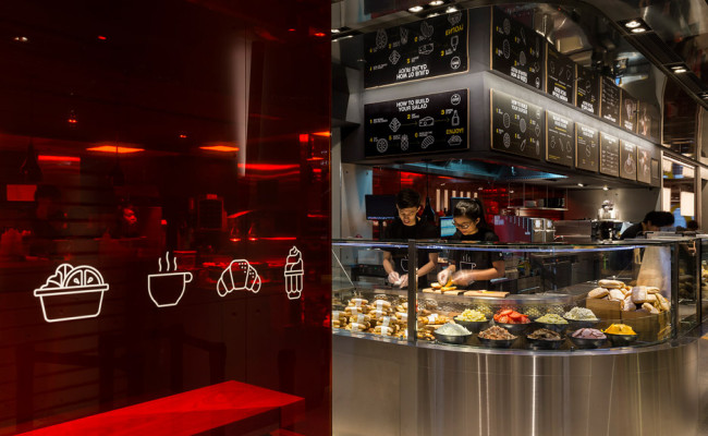 Non-Design-McDonalds_Landini-Associates_Hong-Kong_dezeen_936_7