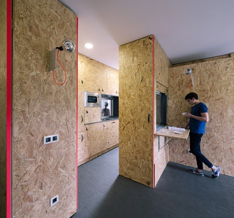 POP-UP-House-by-TallerDE2_dezeen_468_0
