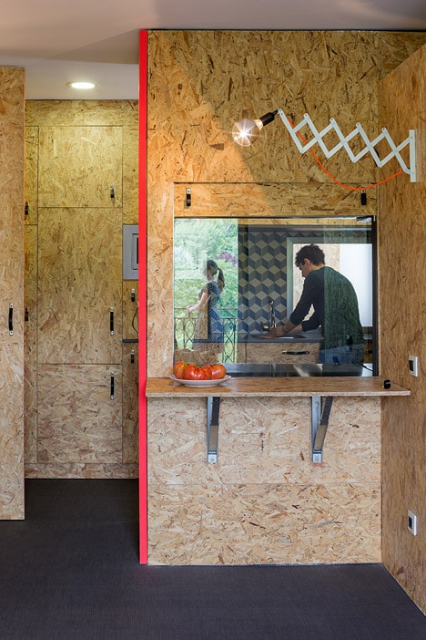 POP-UP-House-by-TallerDE2_dezeen_468_2