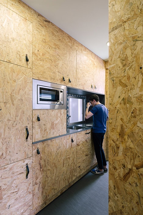 POP-UP-House-by-TallerDE2_dezeen_468_6