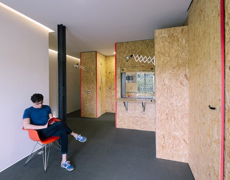 POP-UP-House-by-TallerDE2_dezeen_468_7